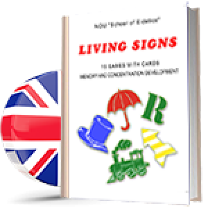 Living_Signs_A_Small_Book_For_Huge_Memory